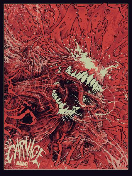 greymatterart-nycc-carnage-regulargid-godmachine