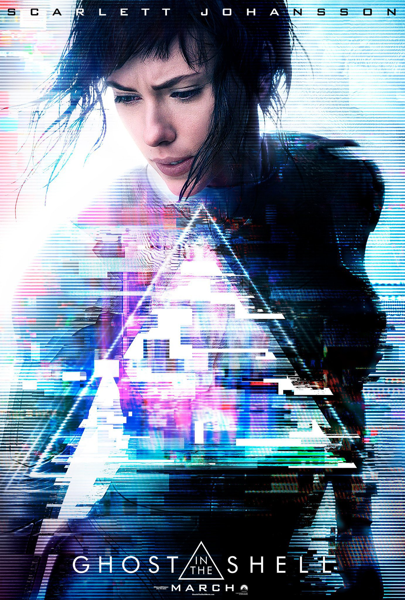 ghostintheshell-poster