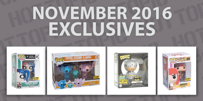 hottopic-exclusive-preview-november2016