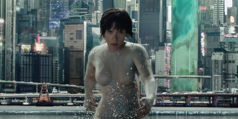 ghostintheshell-scarlettjohansson-major