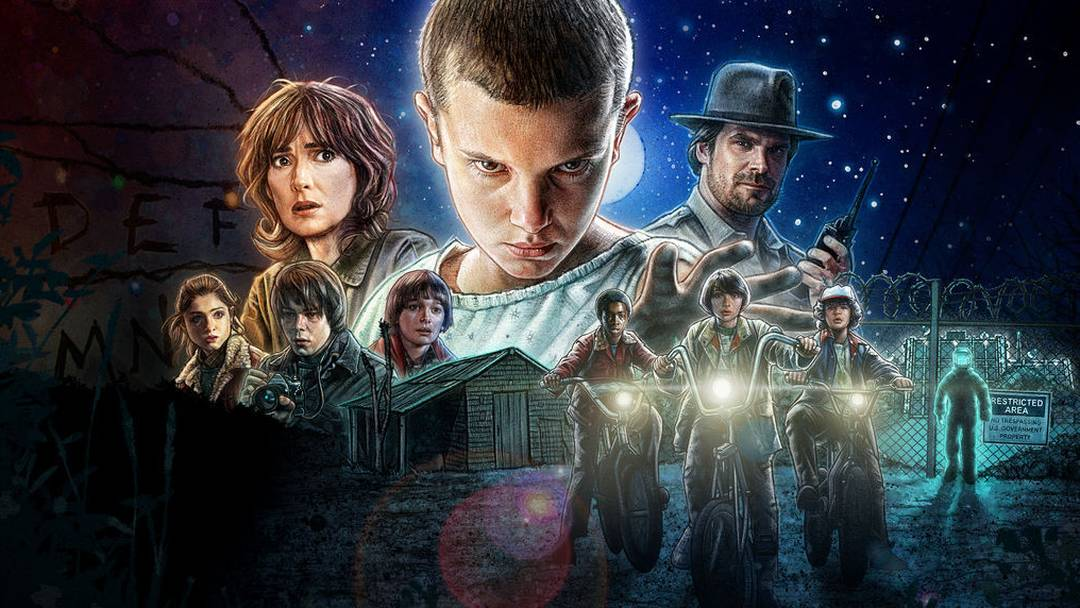 holidaygiftguide-strangerthings-wallpaper