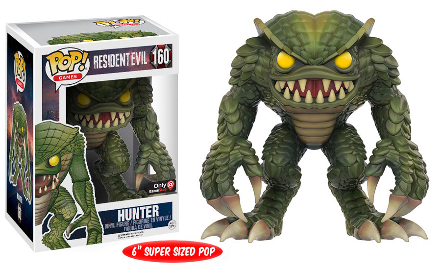resident_evil-hunter-funko-pop-exclusive-gamestop