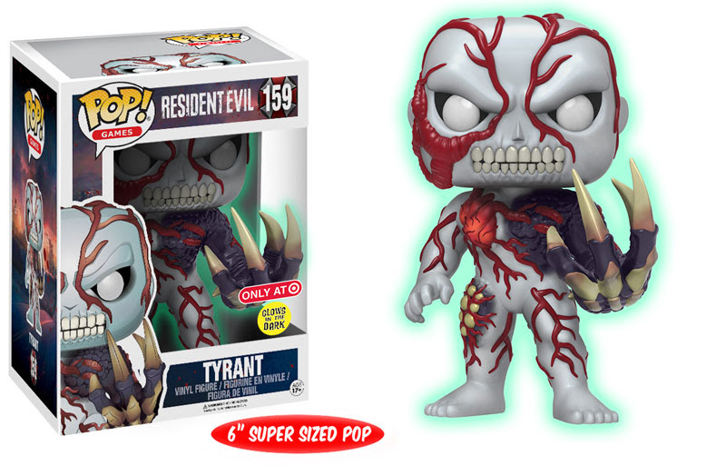 resident_evil-tyrant-funko-pop-glowinthedark-exclusive-target