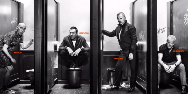t2trainspotting-movies-maincover