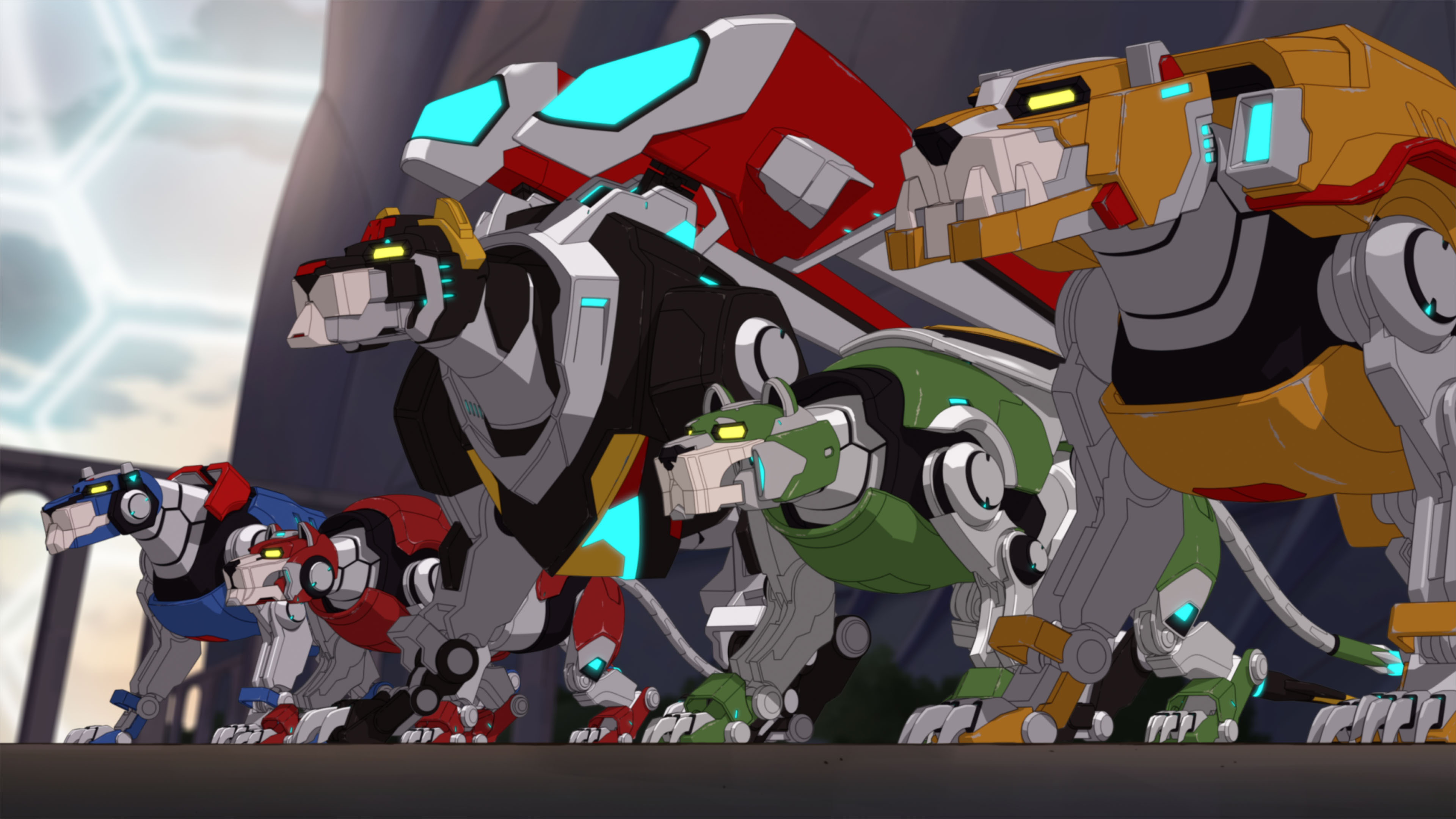 voltron-liveaction-movies-netflix-legendarydefender
