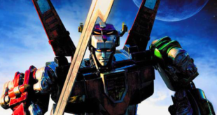voltron-liveaction-movies-maincover