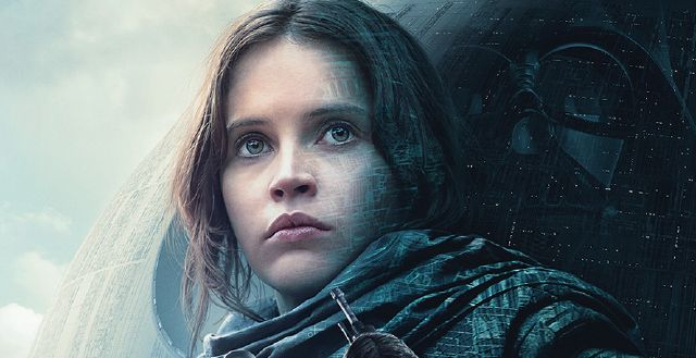 12322599_the-new-star-wars-rogue-one-trailer-is_629123ed_m