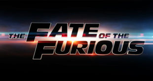 f8-thefateofthefurious-coverimage