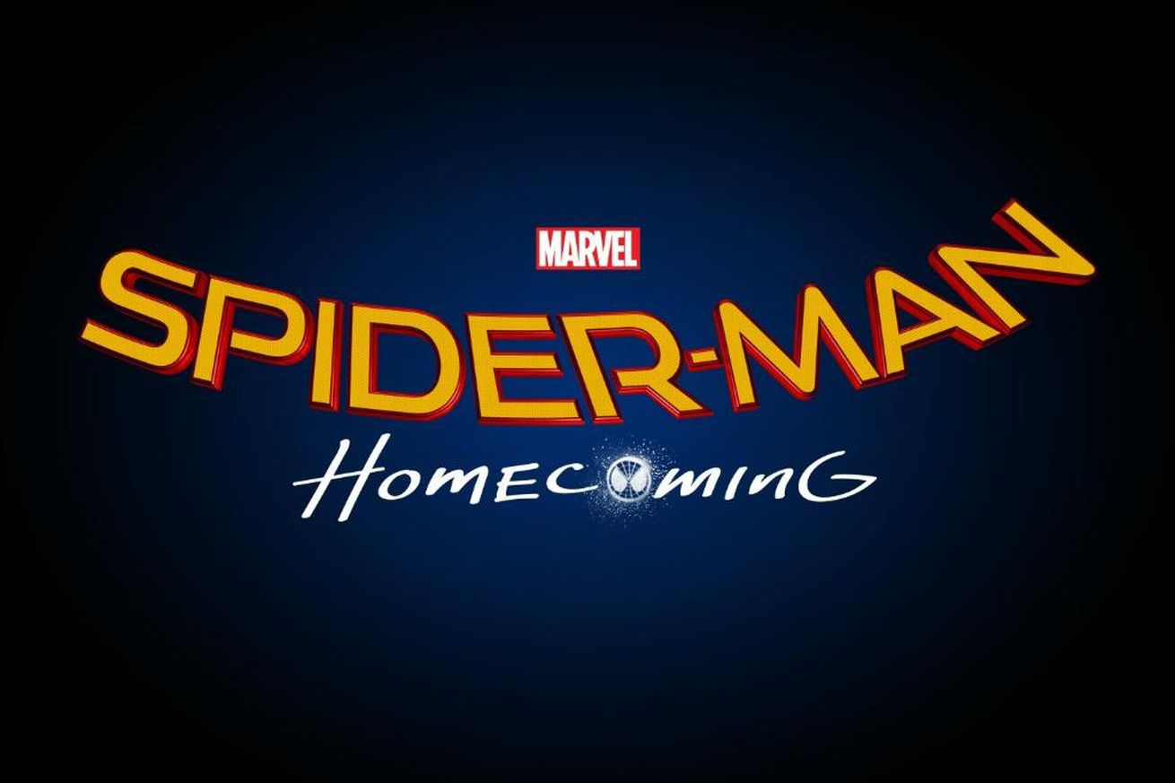 Spider-Man: Homecoming - [TRAILER]