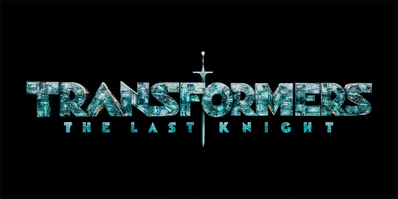 transformersthelastknight-cover