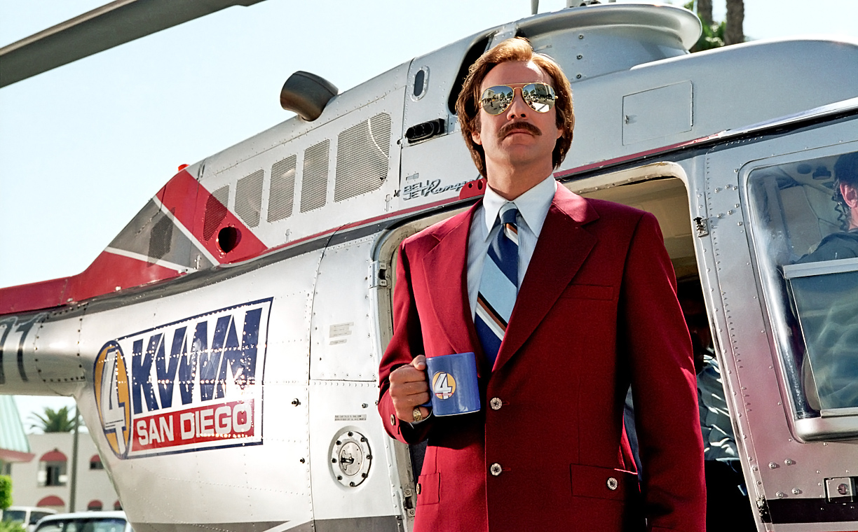 anchorman-ron-burgundy_0