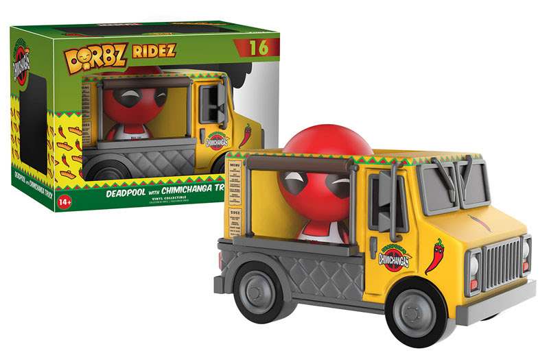 funko-marvel-dorbzride-deadpool-chimichangatruck