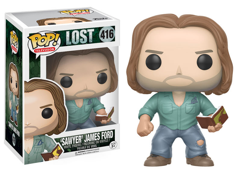 funko-pop-lost-sawyer