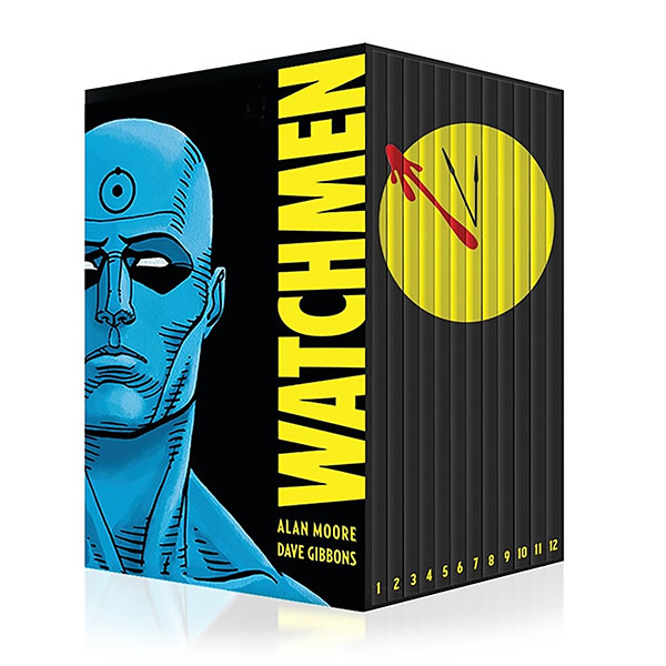 jjgn_watchmen_collectors_edition_boxed_set-1