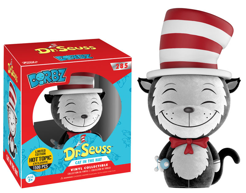 funko-dorbz-drseuss-catinthehat-hottopic-exclusive-flocked