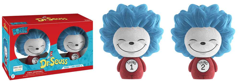 funko-dorbz-drseuss-thing1thing2-2pack-barnesnoble-exclusive-flocked