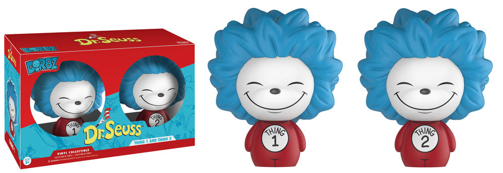 funko-dorbz-drseuss-thing1thing2-2pack