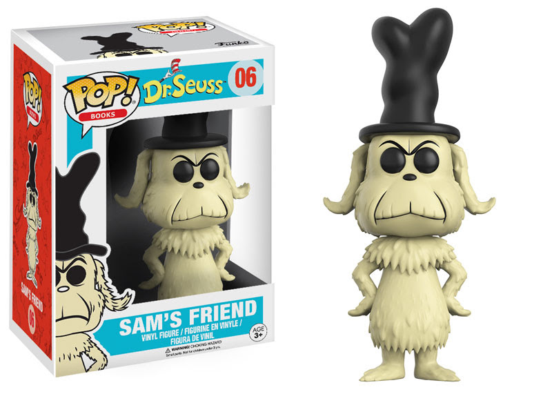 funko-pop-drseuss-samsfriend