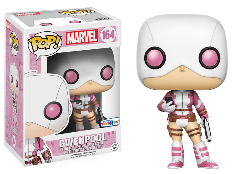 funko-pop-marvel-gwenpool-toysrus-exclusive