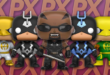 funko-pop-marvel-pxexclusive-NEWmaincover
