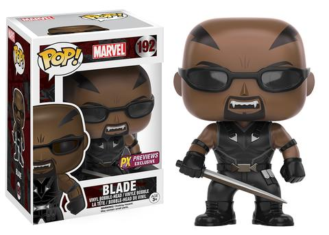 funko-pop-marvel-pxexclusive-blade