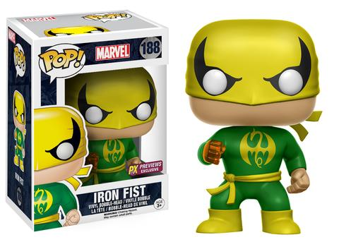 funko-pop-marvel-pxexclusive-ironfist-green
