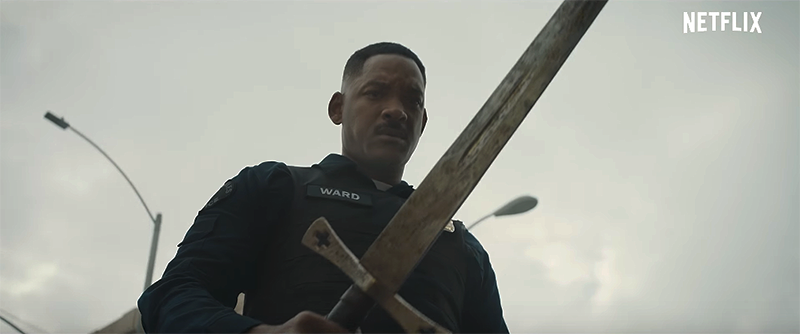 Bright-WillSmith-Sword