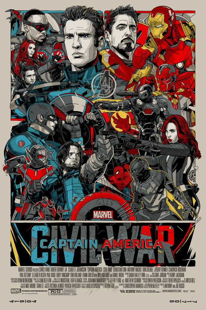 mondo-tylerstout-captainamerica-civilwar-regular