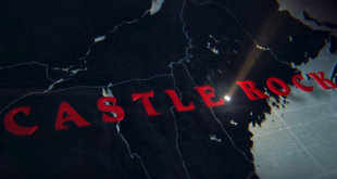'Castle Rock' Hulu Series by J.J. Abrams and Stephen King – [ TEASER ]