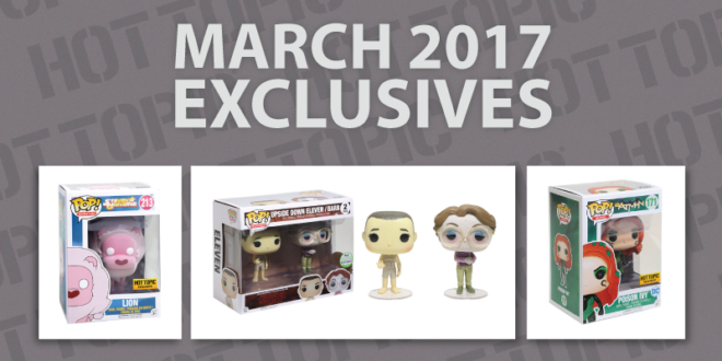 HotTopic-Exclusive-Preview-March2017