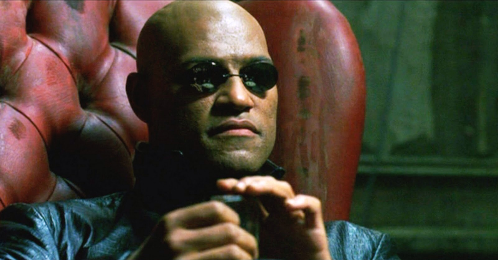 Laurence-Fishburne-as-Morpheus_The-Matrix
