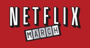 Netflix_MARCH-MAIN-COVER