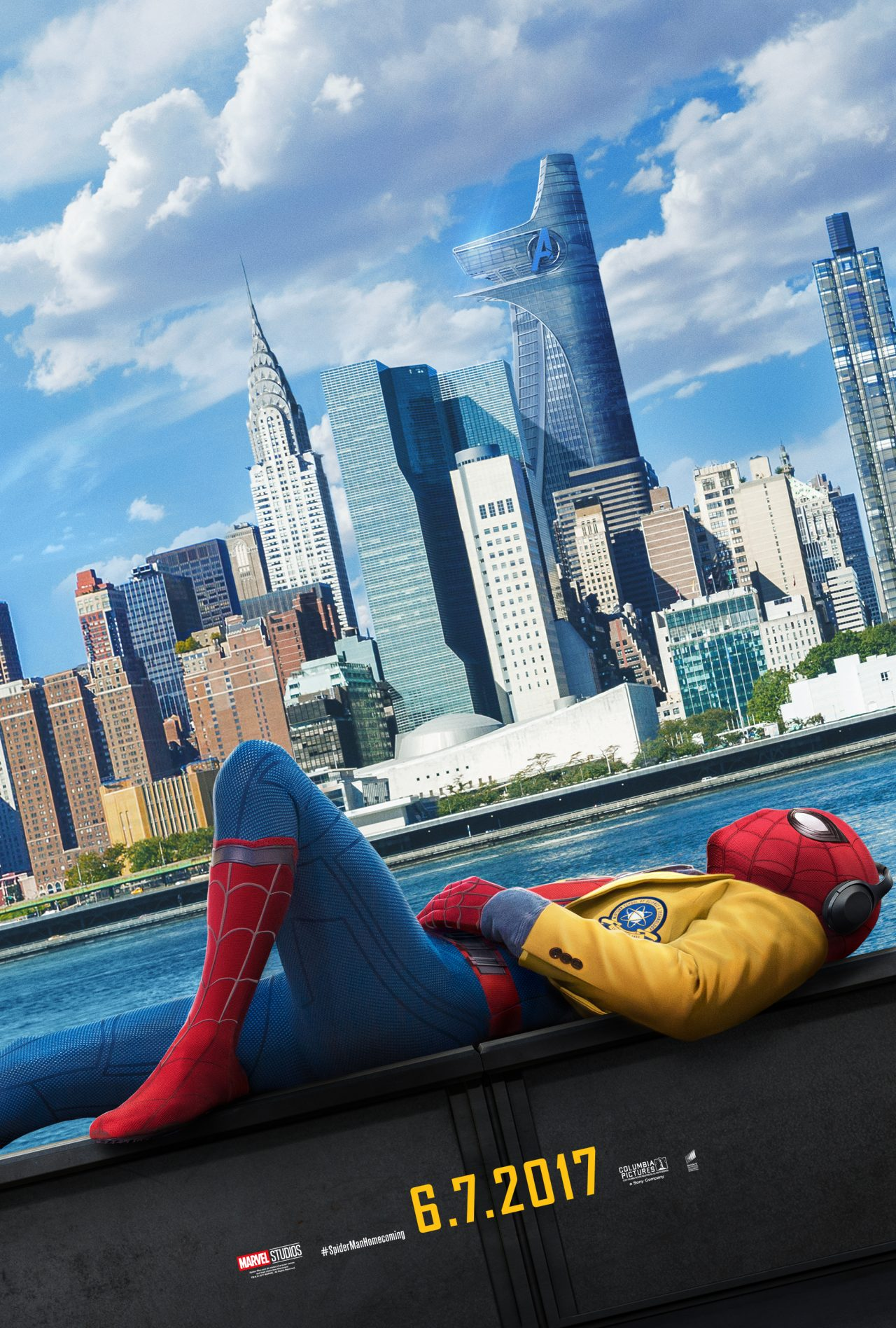 spiderman-homecoming-trailer2-movieposter