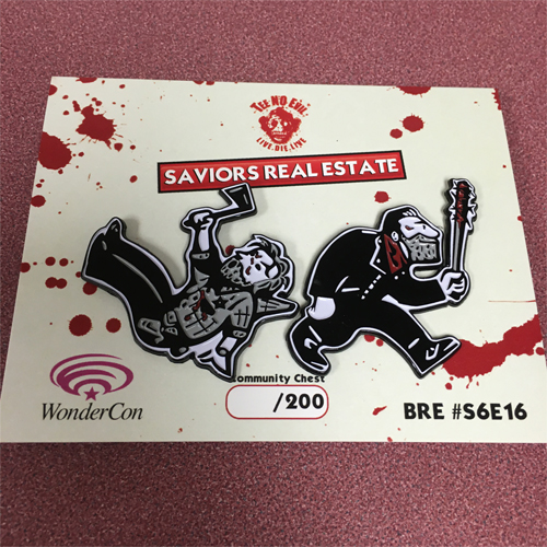 teenoevil-wondercon-enamelpin-saviorsrealestate-2pack