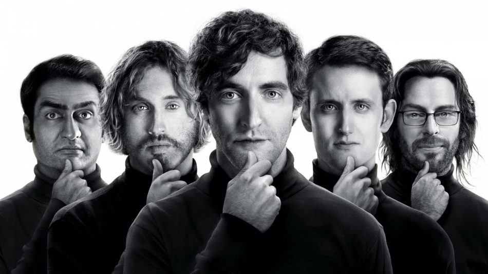 Silicon-valley-season-4-release-date-950x534