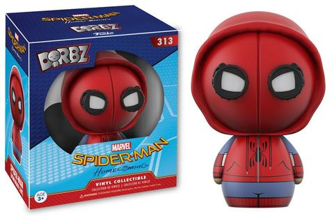 funko-dorbz-spidermanhomecoming-handmadesuit