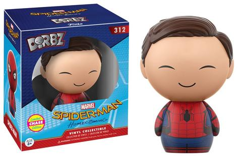 funko-dorbz-spidermanhomecoming-unmaked-chase