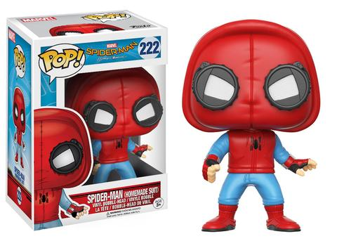 funko-pop-spidermanhomecoming-spidey-handmadesuit