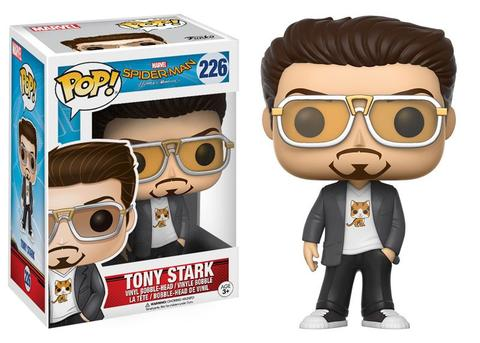 funko-pop-spidermanhomecoming-tonystark
