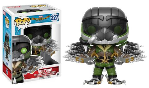 funko-pop-spidermanhomecoming-vulture