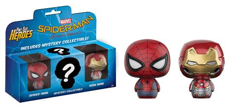 funko-psh-spidermanhomecoming-threepack