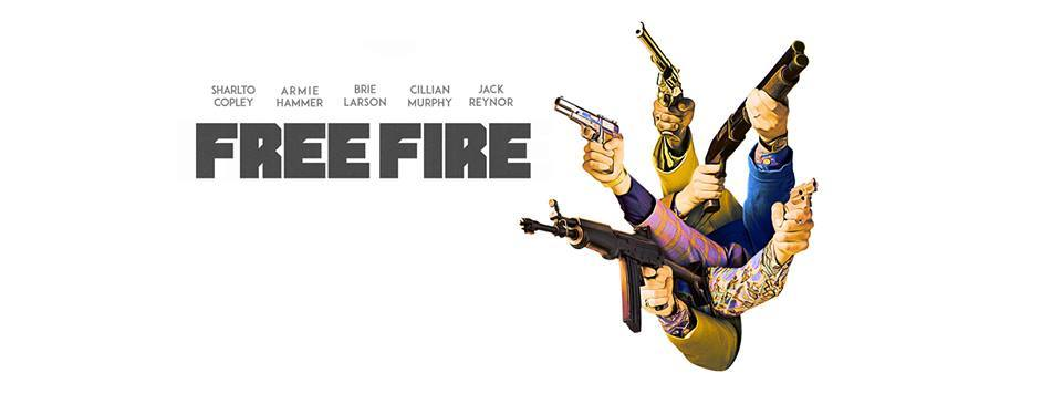 Free-Fire-movie-2017