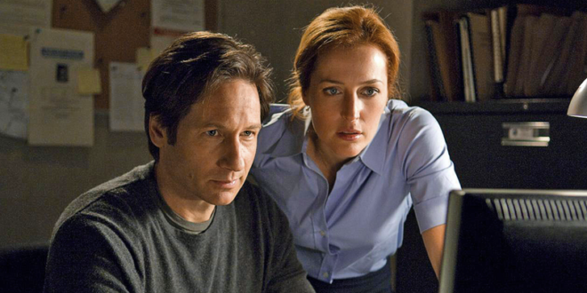 X-Files_MAIN-COVER
