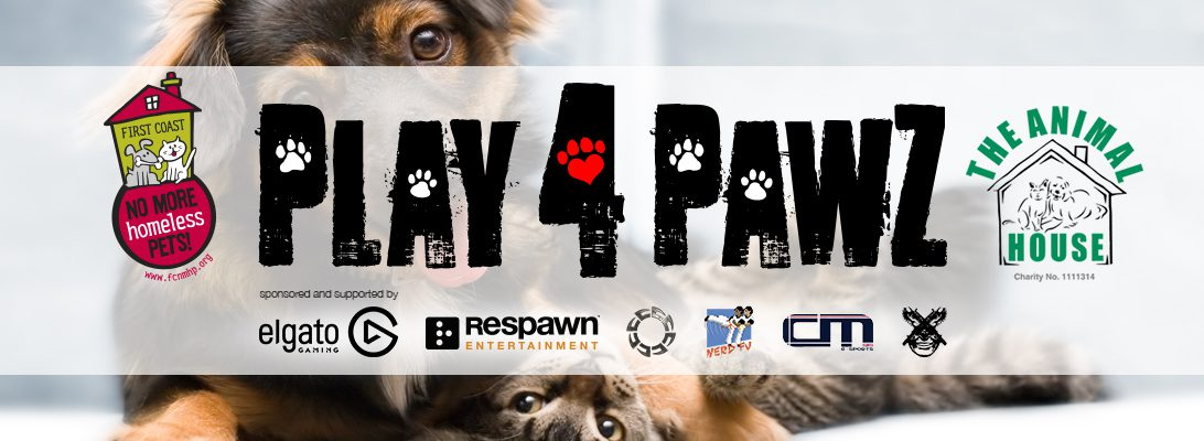 cropped-play-4-pawz-2017-wordpress-header-1092x400px-v3