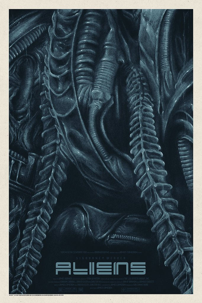 Aliens_Final_by_Timothy_Pittides_1024x1024