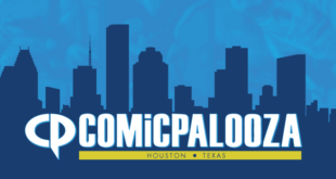 COMICPALOOZA_Main-Cover