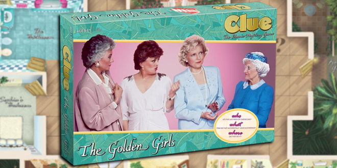 GGIRLS-CLUE_main-cover