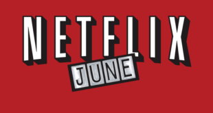 NETFLIX-JUNE_main-cover