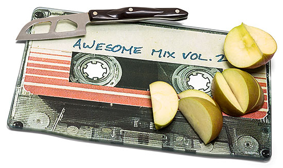 jrmp_awesome_mix_vol2_cutting_board