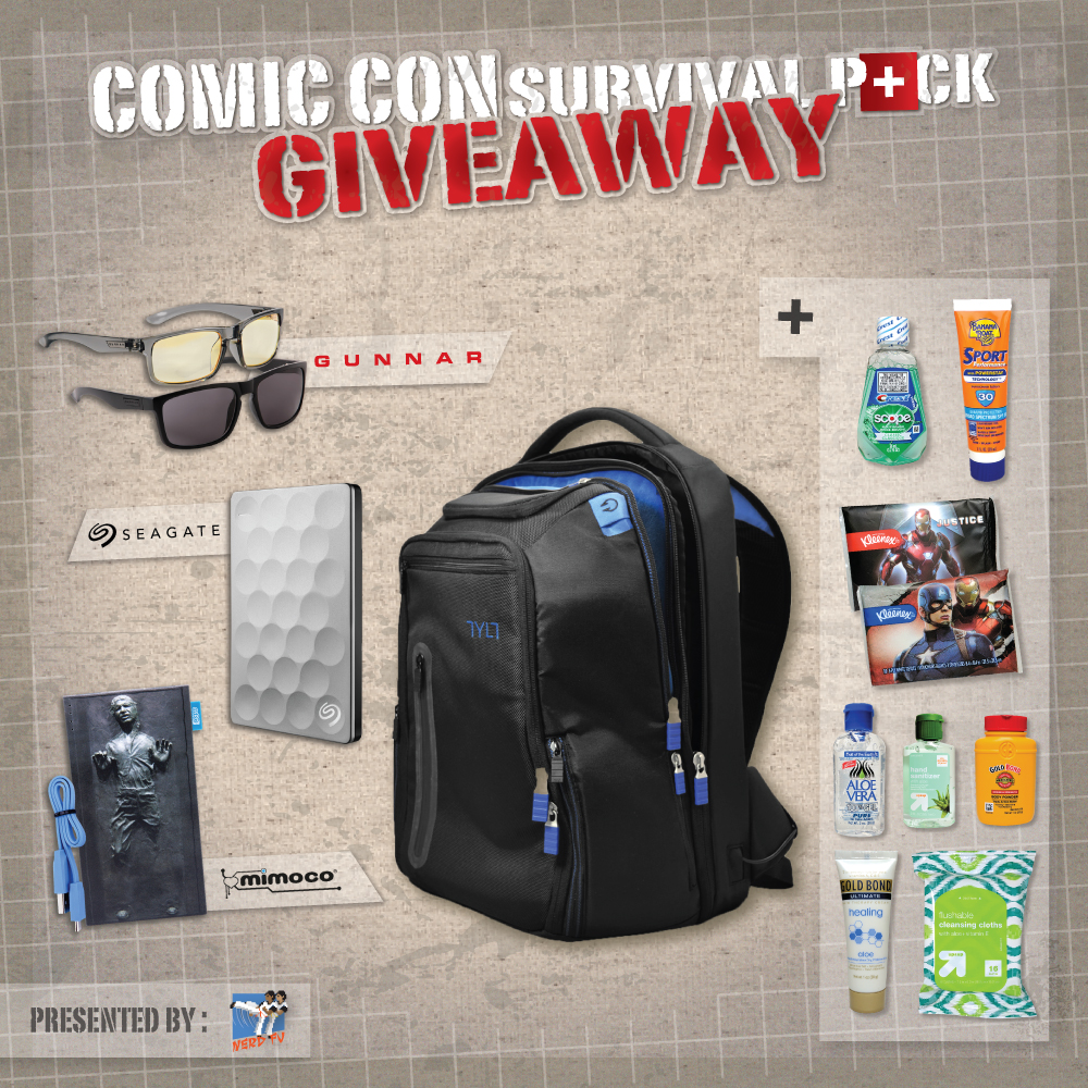 SDCC-SurvivalPack-Giveaway-2017-Square